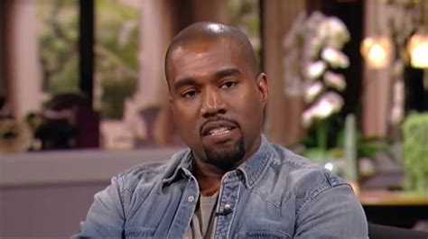 Dr Says He Operated On Kanye Wests by Kanye West S Doctor Says He Attempted To Assault A Staff