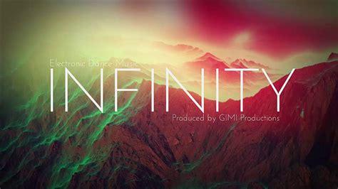 infinity edm new calvin harris x martin garrix x avicii type beat