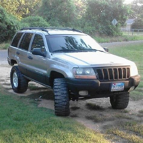 plasti dip jeep fenders 39 best images about cars on pinterest ibiza vespas and