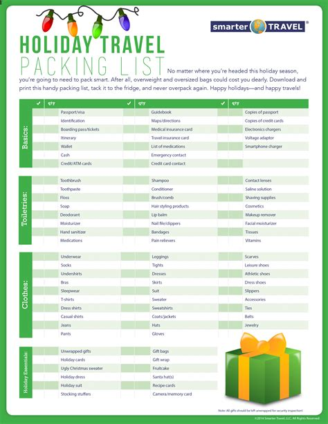 spending pattern synonym image gallery holiday list