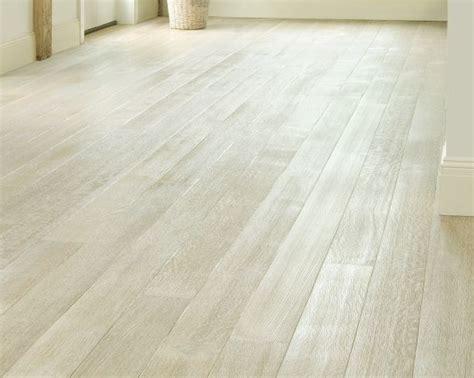 White Oak Wide Plank Flooring Pin By Murphy On My Wishlist Pinterest