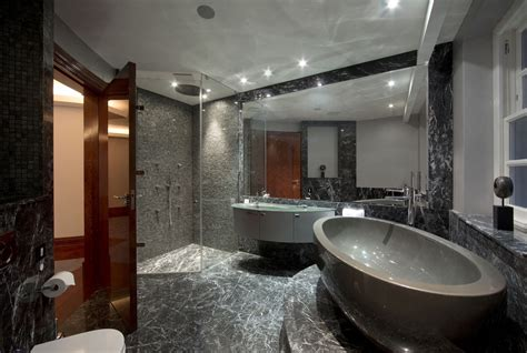 Remodel Small Bathroom Designs Idea Contemporary Bathroom Remodel Ideas Home Furniture
