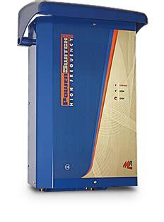 lade industriali caricabatteria automatici industriali caricabatteria