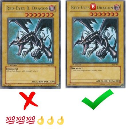 Red Eyes Meme - 25 best memes about red eyes b dragon red eyes b dragon memes