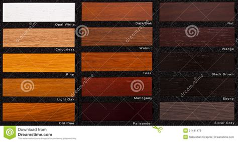 oak wood sles stock image image of opal pine sler 21441479