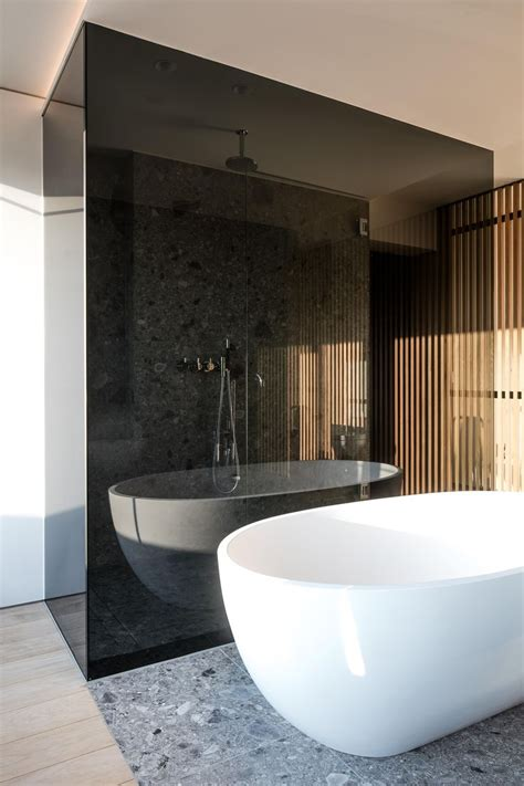 bathroom ideads 1000 ideas about contemporary shower on pinterest