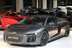 2016 audi r8 gt united arab emirates jamesedition