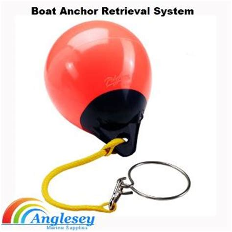 boat mooring boat anchors boat anchor kit stainless steel - Boat Anchor Retrieval System