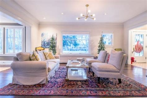 living room decorating and designs by andrea schumacher