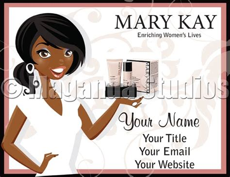 picture for mary kay party party invitations ideas