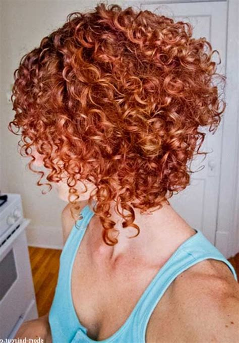romantic updo for inverted triangle best 25 short curly hairstyles ideas on pinterest short