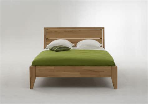 bett 160 cm breit bett 120 cm breit schlafzimmer m 246 bel inspiration und