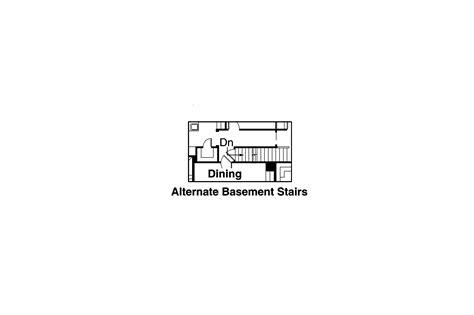 edgewood 30 313 estate home plans associated designs edgewood 30 313 estate home plans associated designs