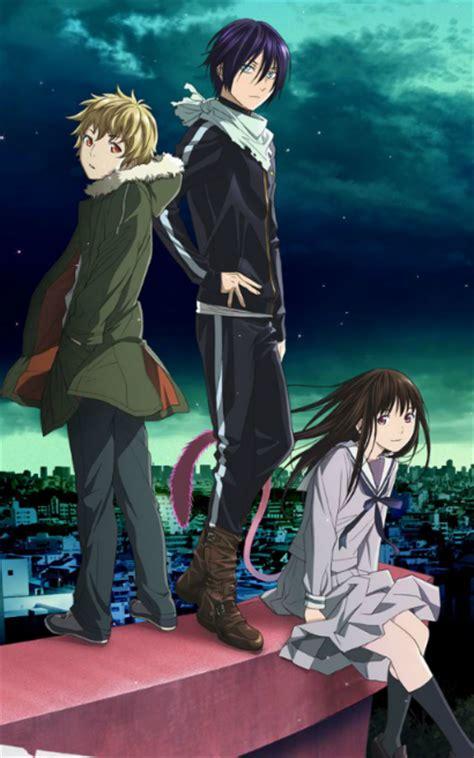 imagenes anime noragami akihabara station 秋葉原駅 manga review del anime de