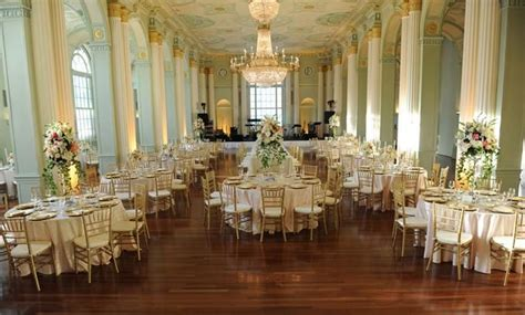 beautiful wedding venues in atlanta ga 7 atlanta wedding venues all beautiful and relatively