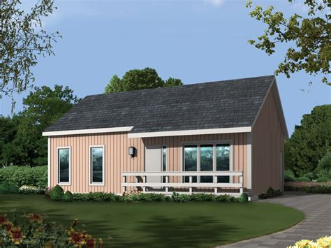 free small ranch house plans small ranch house plans