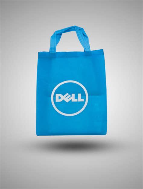 Goodie Bag Ransel Sablon 11 Goodie Bag Spunbond Pabrik Goodie Bag Promosi