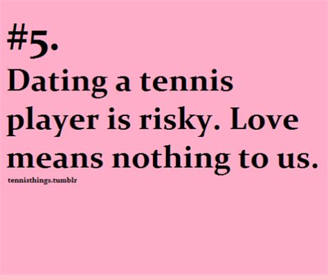 quotes about tennis tennis girl quotes quotesgram