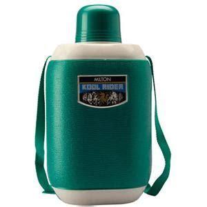 Milton Kool Rider 1.5 L Water Bottle   Bottles & Sippers