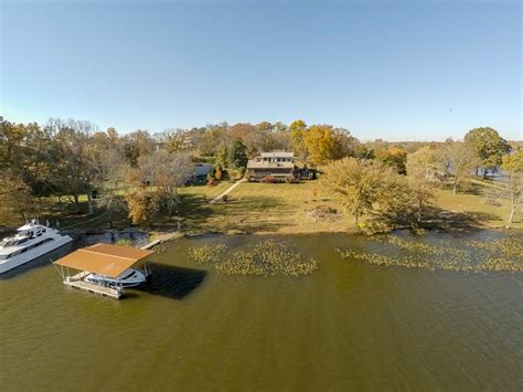 sam s boat dock old hickory tn video harbor island home for sale on old hickory lake