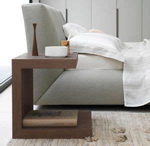 Ideas For Bedrooms Mesitas Noche Modernas Madera Maciza 50792 2194519 Jpg