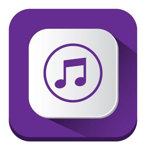 A Audio Icon by Icono Yo Afinar Guardar Musica Audio Musical Gratis De