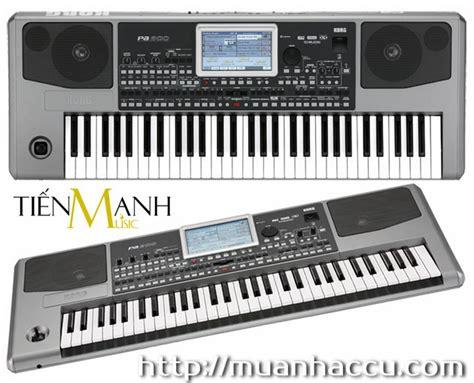 Gambar Dan Keyboard Korg 苣 224 n korg pa900 gi 225 mua b 225 n 2013 korg pa 900 arranger keyboard