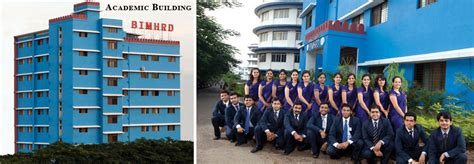 Aiu Mba Hr by Hrd Mba Pune India Pgdm In Pm Hrd Mba In Human