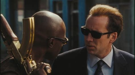 god of war film nicolas cage nicolas cage images nicolas cage in quot lord of war quot hd