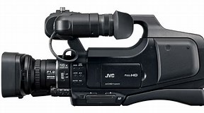 Image result for JVC Professional Products Company