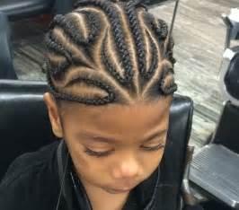 toddler boy plait hair 17 best ideas about cornrows men on pinterest man braids