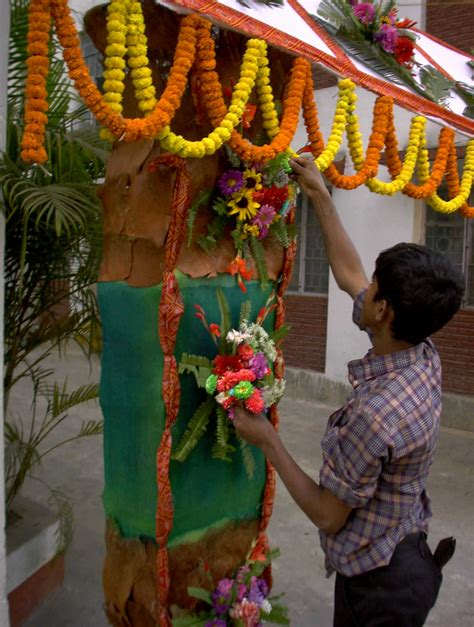 ugadi decorations at home 5 tips to decorate your front door this ugadi