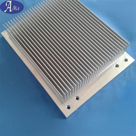 Igbt Heat Sink by Igbt Products Diytrade China Manufacturers Suppliers