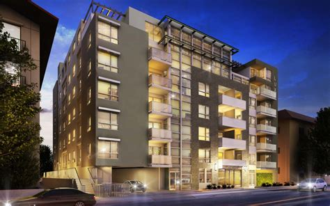 los angeles appartment apartment financing don sinclair