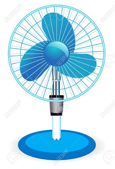 fan clipart fan clipart eletric pencil and in color fan clipart eletric