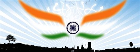 for indian independence day 2012 independence day in india 15th august gloholiday