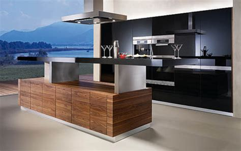 modern kitchen design ideas kitchen design ideas reason why you should use modern