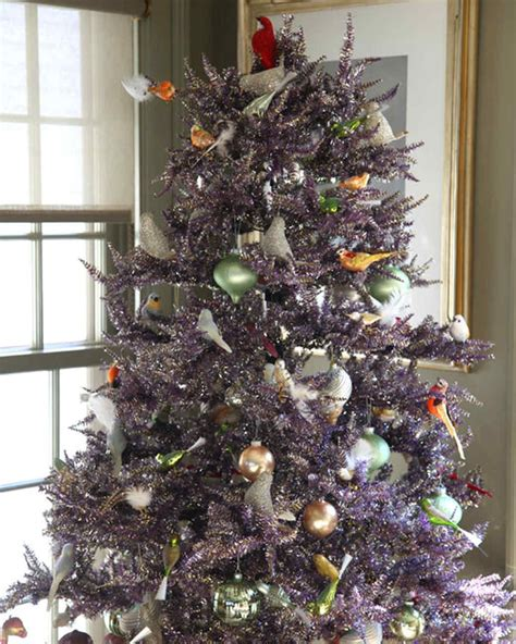 diy christmas tree decorations ideas and tips decorationy