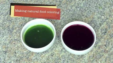how to make food coloring how to make food coloring