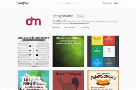 european web design trends designmantic the design shop 11 web redesigns in 2015 designmantic the design shop