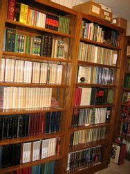 the tolkien bookshelf newton kansas specializing in