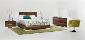 ensembles de chambre 224 coucher brault martineau
