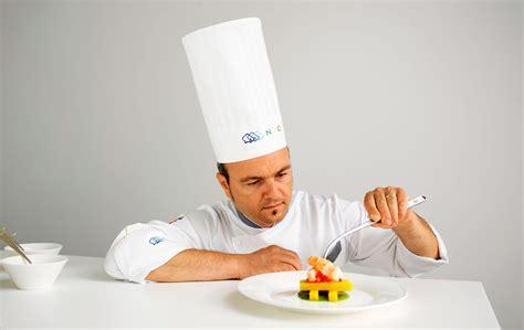 la cucina molisana la cucina molisana e lo chef vizzarri alla bit di