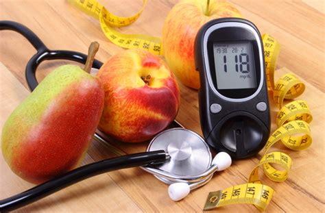 alimentazione con diabete diabete regressione possibile grazie ad una dieta