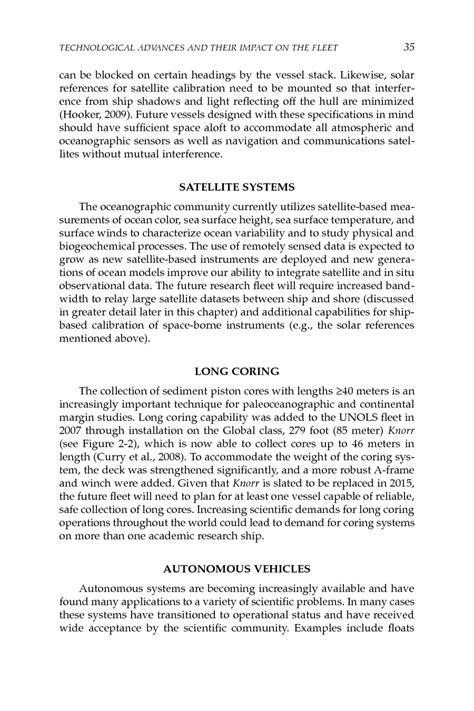 Home Schooling Research Paper by Homeschooling Essay Airline Representative Resume Email