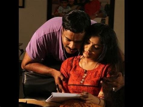 film india hot yuotube august club movie teaser 2 rima kallingla hot latest