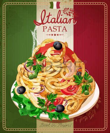 Pasta clipart italian pasta - Pencil and in color pasta ... Free Clip Art Meatball