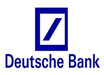 deutsche bank portfolio dess technologies dms cts meetings management system