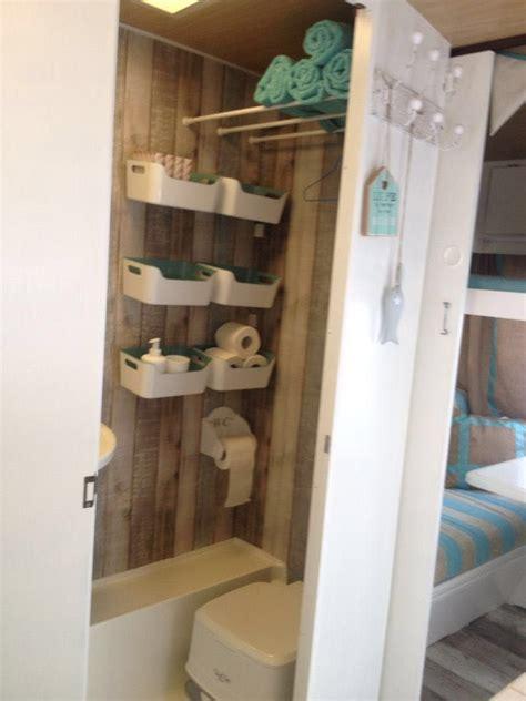Tiny Bathroom Ideas Container Basket Shelves Happy Basket Shelves For Bathroom