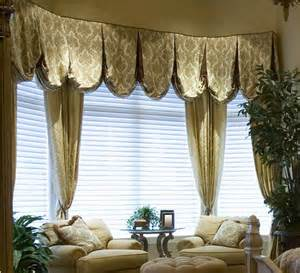 window valance sewing patterns easy sewing patterns for valances my sewing patterns